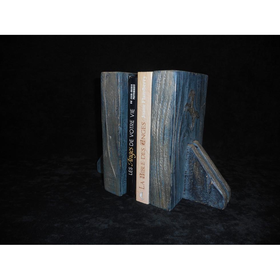 D coration int rieur appuis livres for Livre decoration interieur