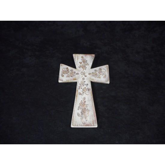 Décoration intérieur (Croix)